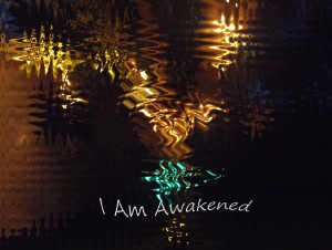 I am Awakened copy