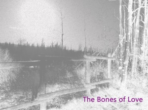 The Bones of Love copy