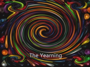 the yearning copy