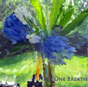 all one breath copy